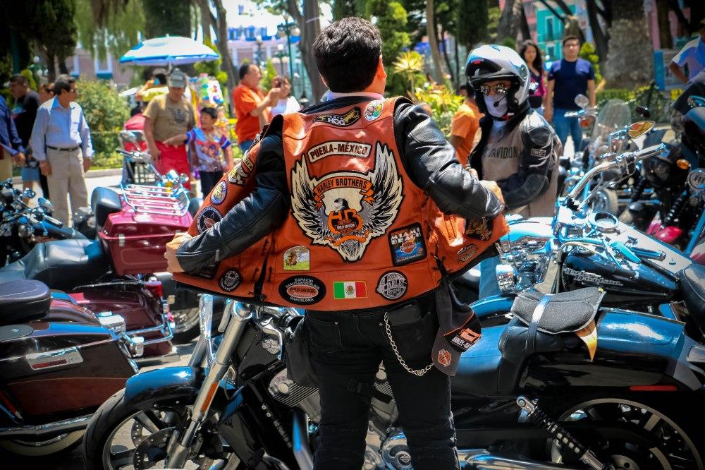 love-ride-mexico-2016-eventos-mexico-01