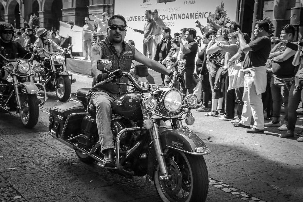 love-ride-mexico-2016-eventos-mexico-02