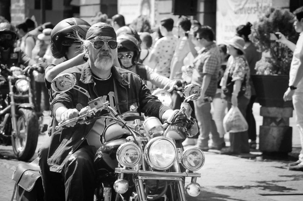 love-ride-mexico-2016-eventos-mexico-04