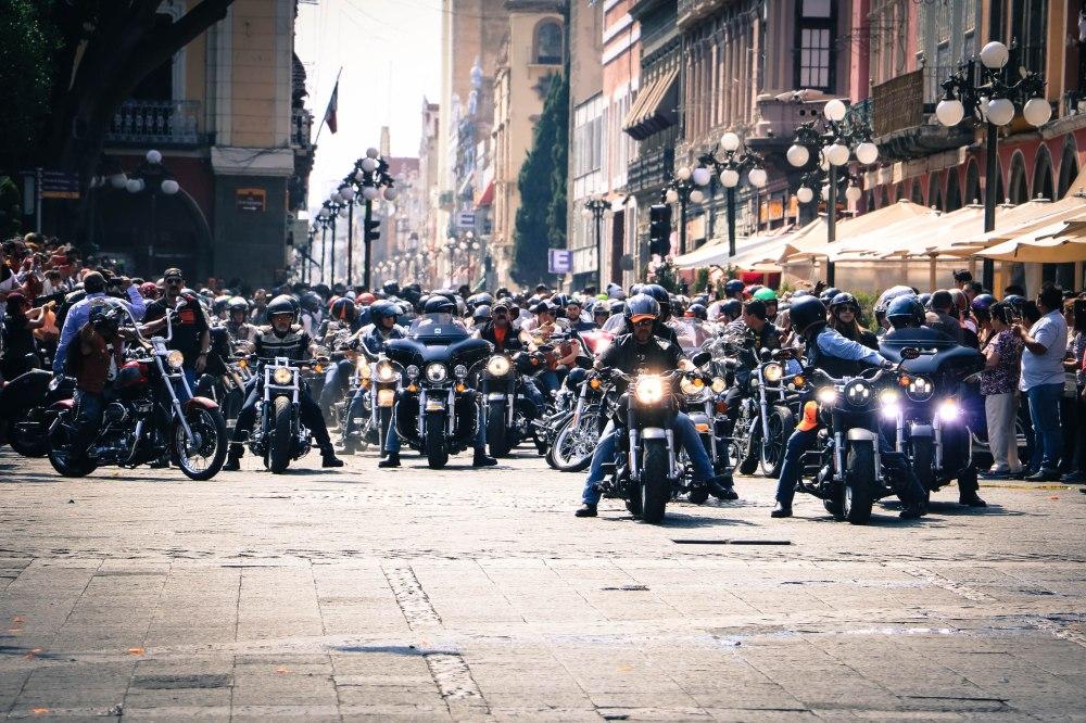 love-ride-mexico-2016-eventos-mexico-05