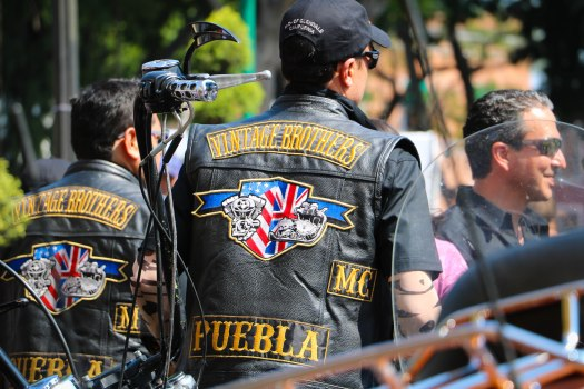 love-ride-mexico-2016-eventos-mexico-10