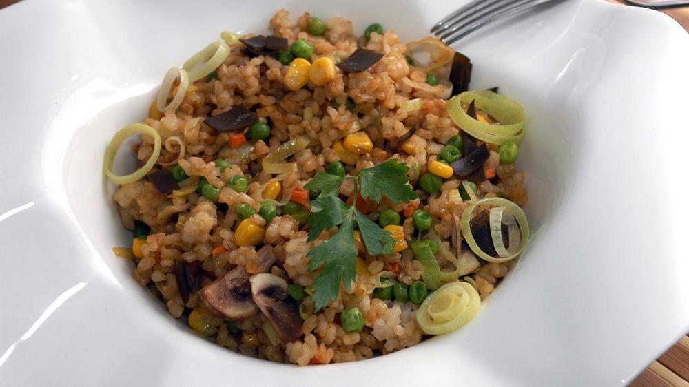pueblando_ando_arroz_integral_puebla