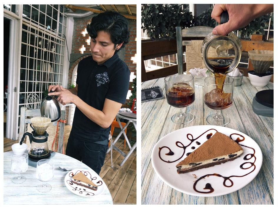 pueblando_ando_mejores_cafes_en_puebla_01