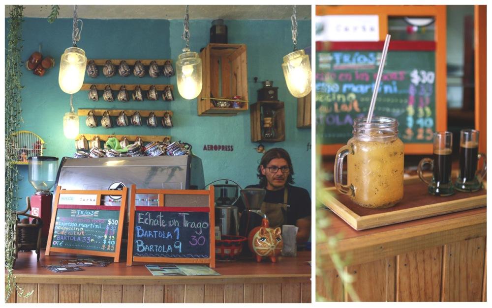pueblando_ando_mejores_cafes_en_puebla_02