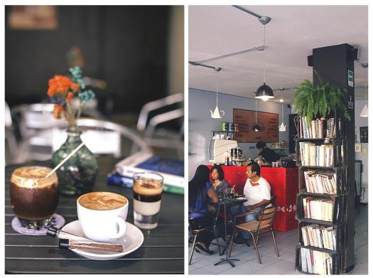 pueblando_ando_mejores_cafes_en_puebla_03