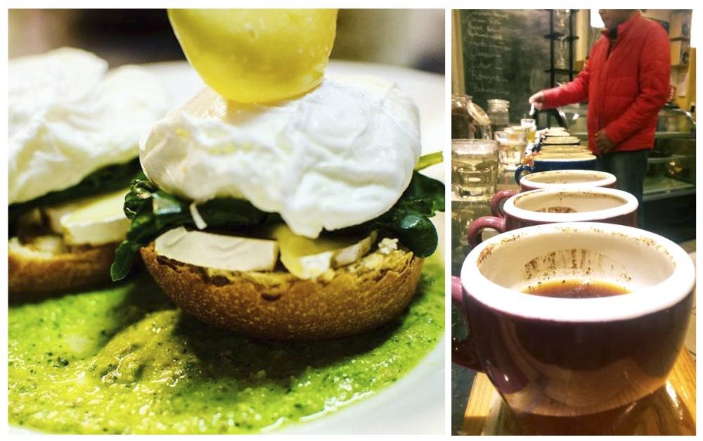 pueblando_ando_mejores_cafes_en_puebla_04