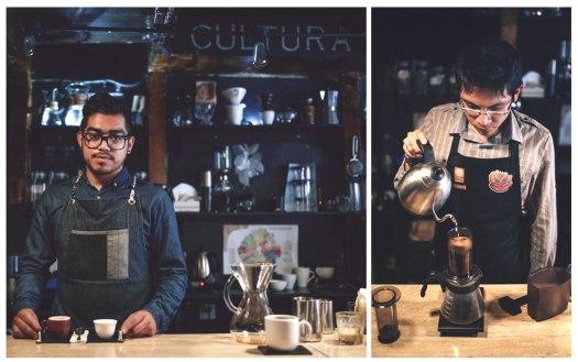 pueblando_ando_mejores_cafes_en_puebla_05