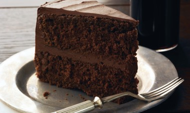 pueblando_ando_pastel_chocolate_puebla