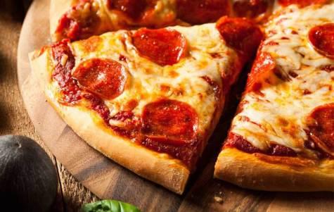 pueblando_ando_pizza_puebla