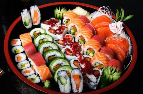pueblando_ando_sushi_puebla