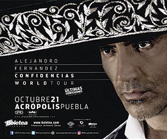 banners_publicidad_arta_producciones_alejandro_fernandez_puebla