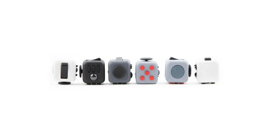 cubo-antiestres-pueblando-ando-02.jpg