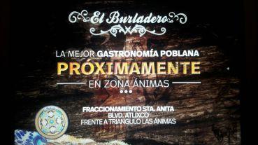 el_burladero_puebla_restaurantes_gastronomia_03