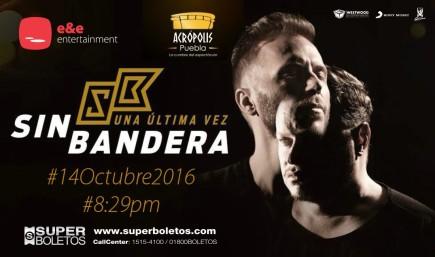 eventos_mexico_sin_bandera_e__e_entertaiment_puebla_acropolis_04