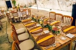 pueblando_ando_casamento_festa_banquetes_fiestas_puebla_02