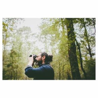 pueblando_ando_marco_samaniego_fotografo_fotografia_profesional_puebla_01