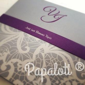 pueblando_ando_papaloti_decoraciones_puebla_invitaciones_01