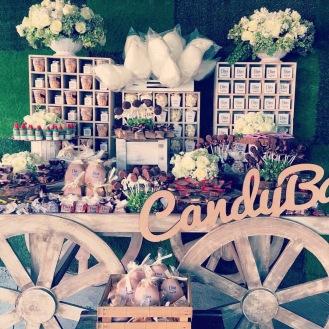 pueblando_ando_papaloti_decoraciones_puebla_invitaciones_02