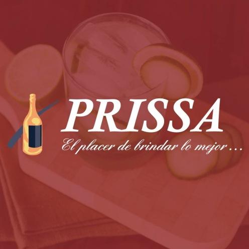 pueblando_ando_prissa_puebla_vinos_y_licores_01