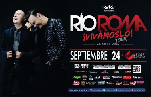 Rio_roma_en_Puebla_concierto_arta_producciones_veinte_13_jose_luis_ortega_