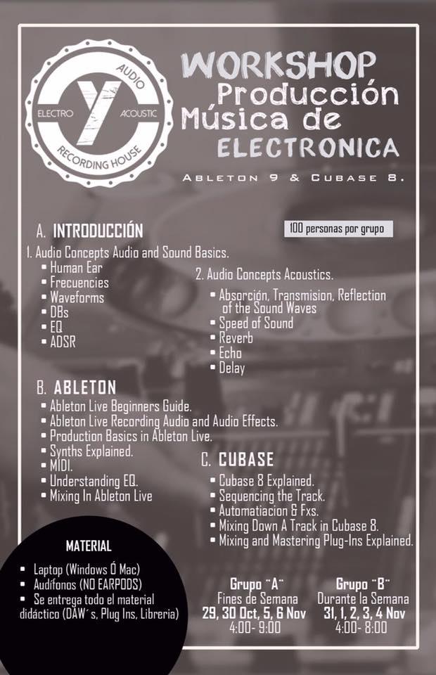 yaudio-academia-musica-puebla.jpg