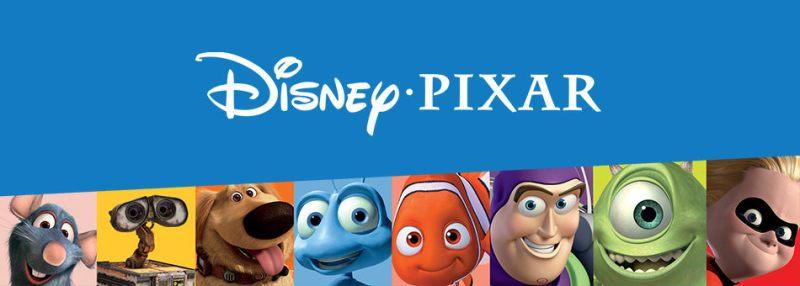fwb_disney-pixar_20150902