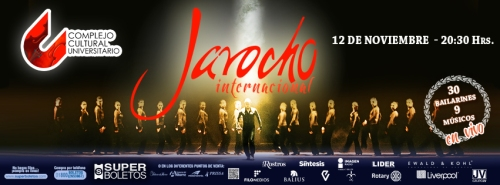 jarocho_internacional_gala_en_puebla_05