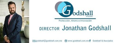 Jonathan_Godshall_Banner