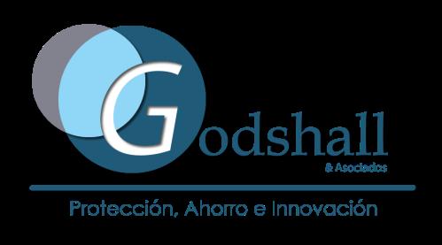 logoblanco-Godshall_Publicidad