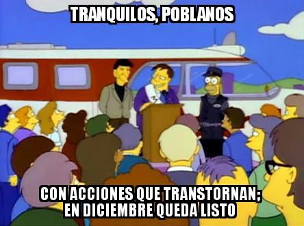 pueblando_ando_puebla_tren_turistico_4