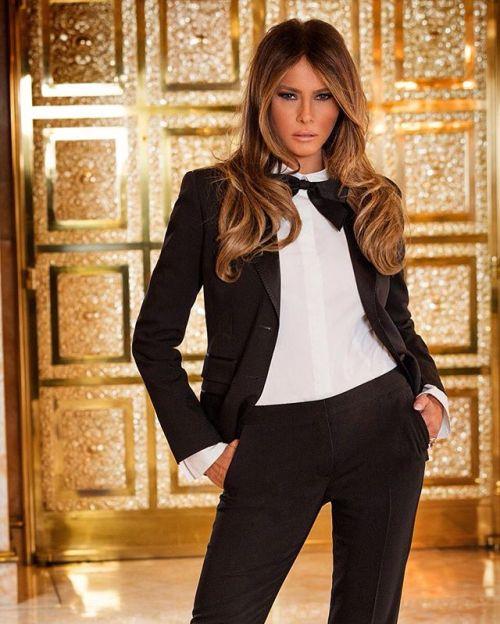 Pueblando_Ando_Melania_Trump_Modelo_1