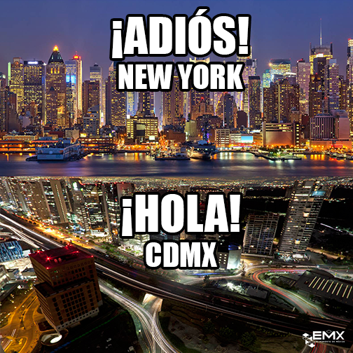 Pueblando_Ando_Hola_México_Campaña_4