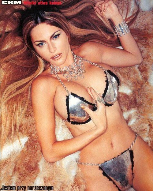 Pueblando_Ando_Melania_Trump_Modelo_5