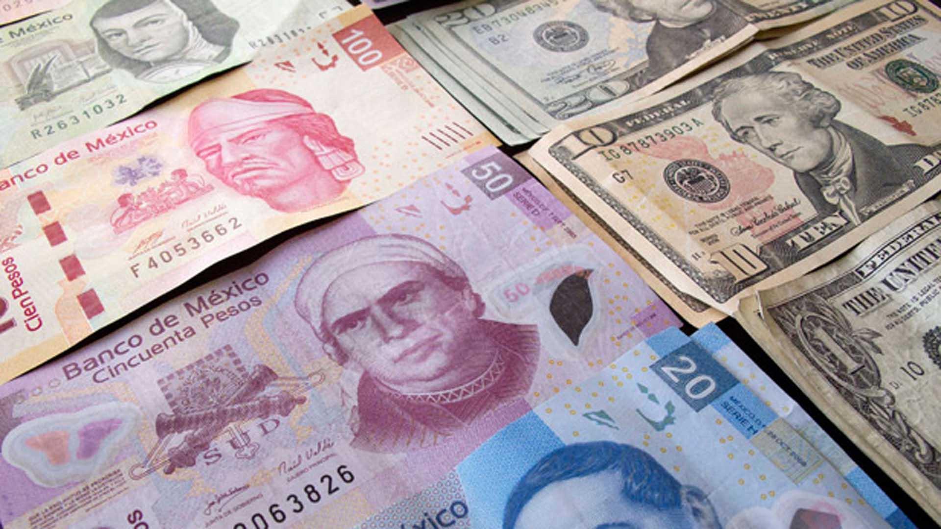 Pueblando_Ando_Beneficios_Dólar_Devaluación_1