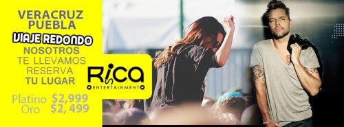 Rica_Enterteinment_Publicidad