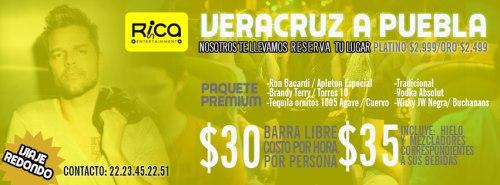 rica_enterteinment_viajes_veracruz_puebla_1