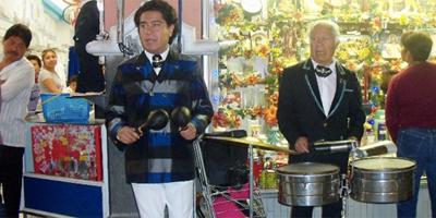 Pueblando_Ando_Sonora_Callejera_Personajes_Puebla_1