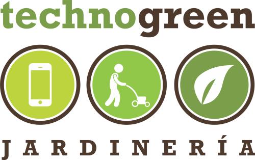techno_green_jardineria_puebla_restaurantes_puebla_