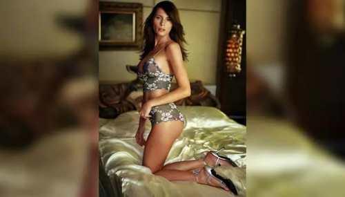 Pueblando_Ando_Melania_Trump_Modelo_10
