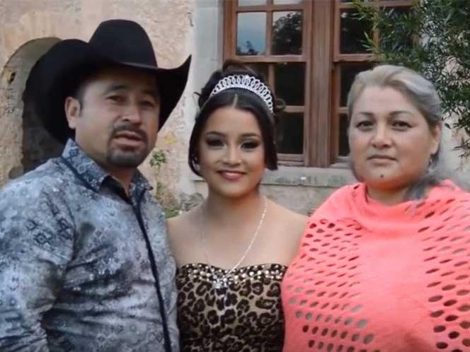 Pueblando_Ando_De_Puebla_A_San_Luis_Potosí_XV_Rubí_1