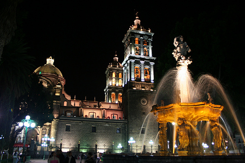 Pueblando_Ando_Ciudad_De_Puebla_Patrimonio_Cultural_2