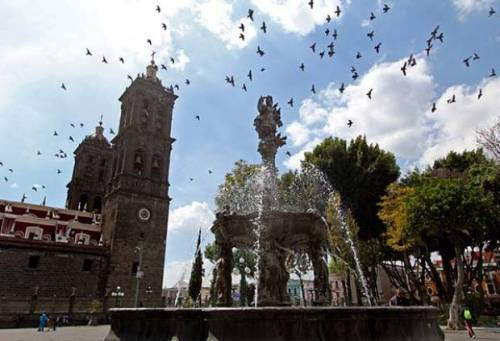 Pueblando_Ando_Ciudad_De_Puebla_Patrimonio_Cultural_1