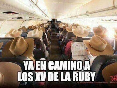 Pueblando_Ando_De_Puebla_A_San_Luis_Potosí_XV_Rubí_5
