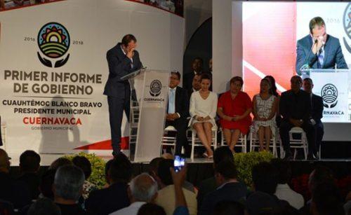 Pueblando_Ando_Cuauhtémoc_Blanco_Lágrimas_Discurso_2