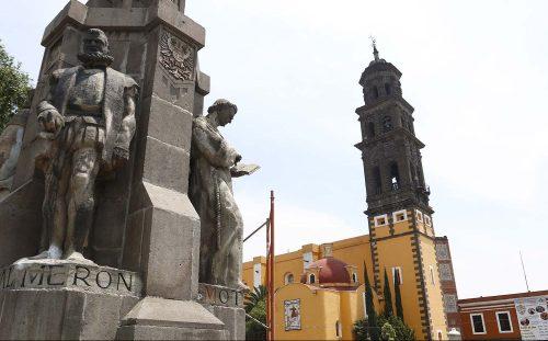 Pueblando_Ando_Ciudad_De_Puebla_Patrimonio_Cultural_4