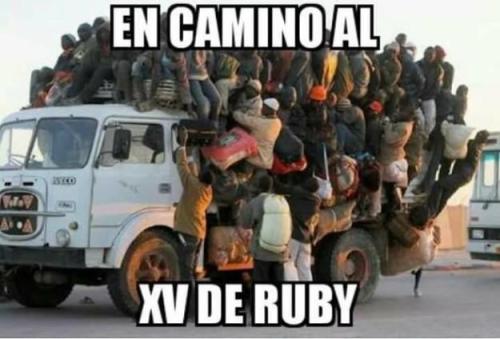 Pueblando_Ando_De_Puebla_A_San_Luis_Potosí_XV_Rubí_17