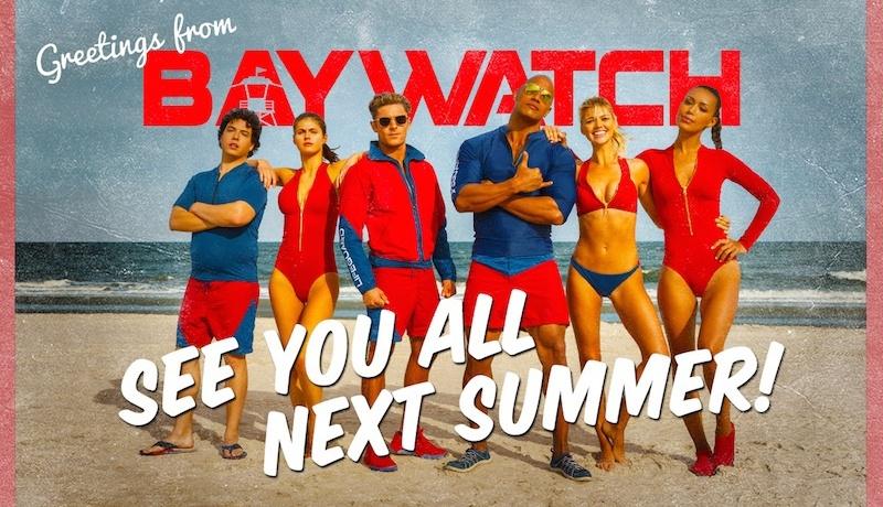 Pueblando_Ando_Baywatch_Movie_6