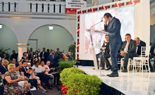 Pueblando_Ando_Cuauhtémoc_Blanco_Lágrimas_Discurso_3