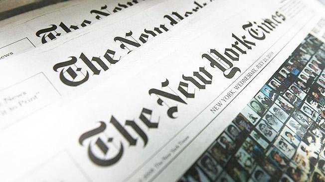Pueblando_Ando_Máquina_The_New_York_Times_1