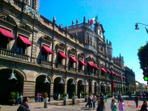 Pueblando_Ando_Ciudad_De_Puebla_Patrimonio_Cultural_5